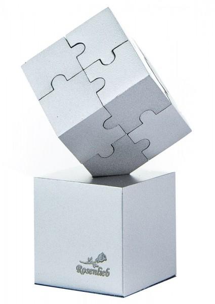 3D-Puzzle Dafna