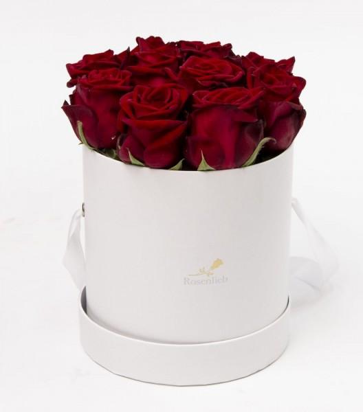 Medi Bella - 10 Naturale Rosen