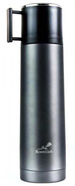 Trinkflasche Oleander