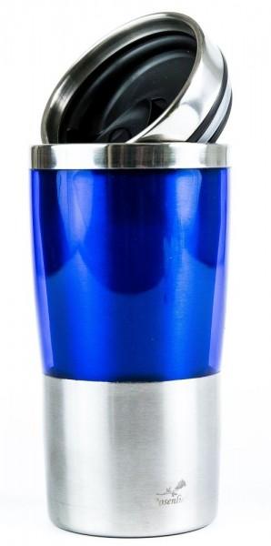 Trinkbecher Cardo Blue