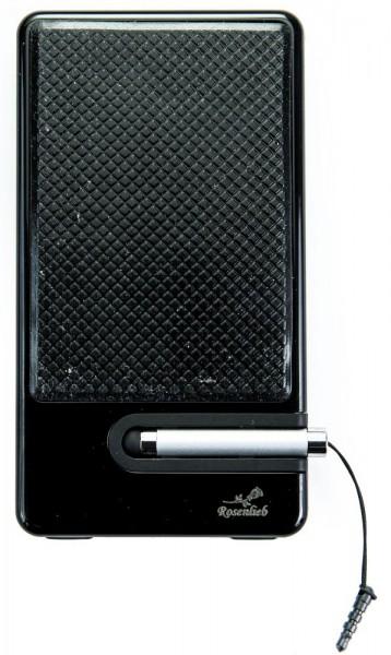 Halter für das Smartphone mit Stylus Rayen